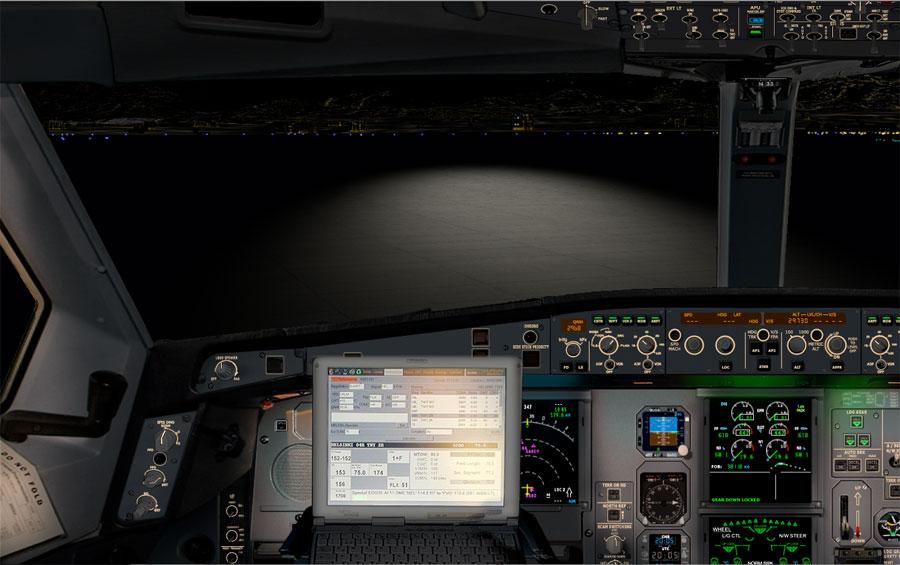 X Plane 10 Airbus
